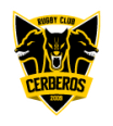 Cerberos Rugby Football Club Quito